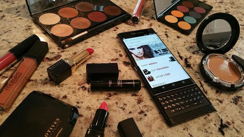 Lorens-World-BlackBerry-Priv-20160106_153132_resized