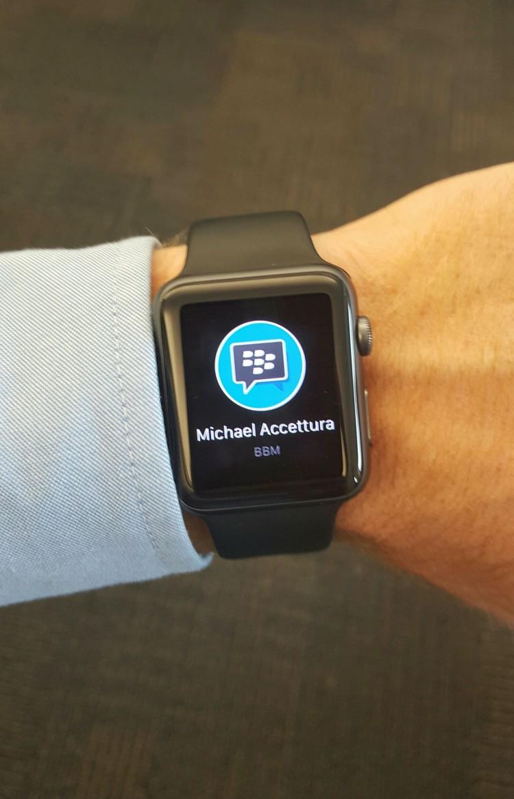 bbm-applewatch