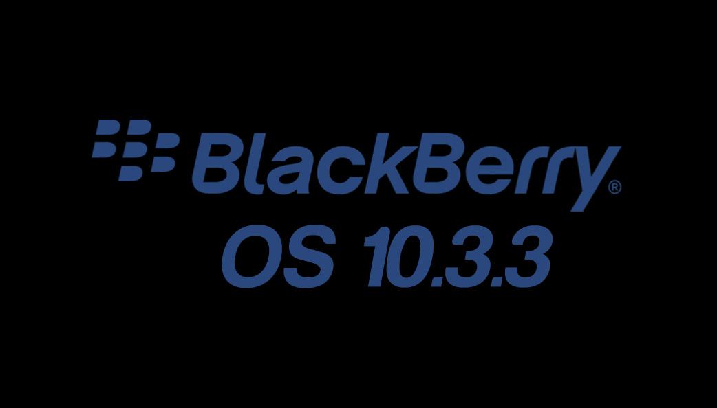 BlackBerry-10-3-3