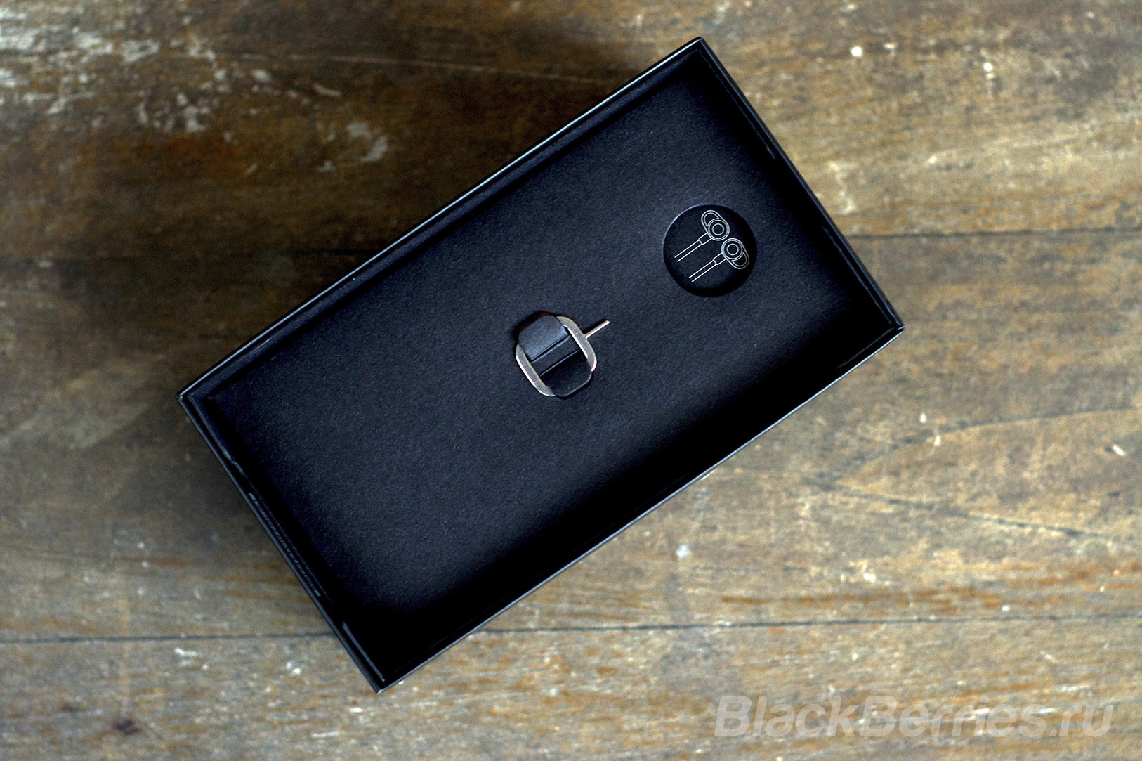 BlackBerry-Classic-2-Review-05