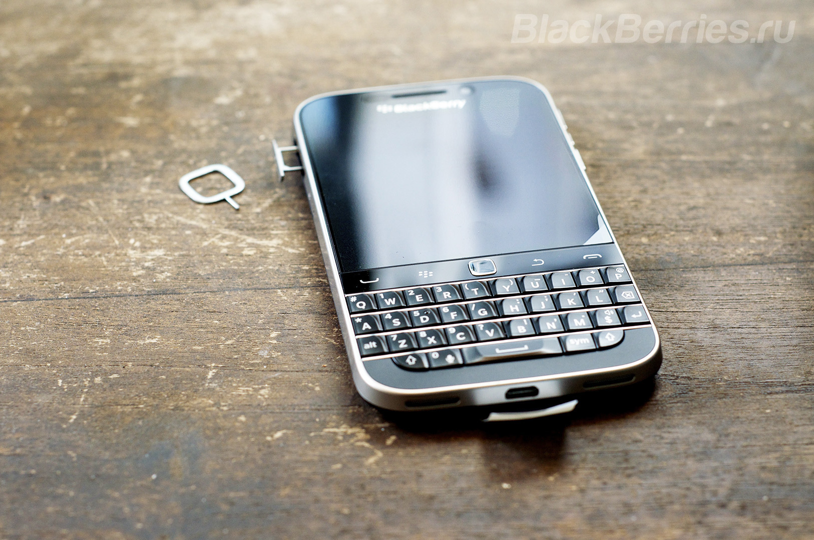 BlackBerry-Classic-2-Review-08