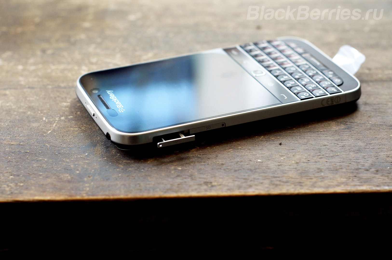 BlackBerry-Classic-2-Review-10