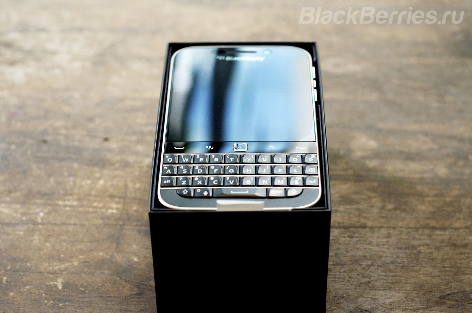 BlackBerry-Classic-2-Review-16