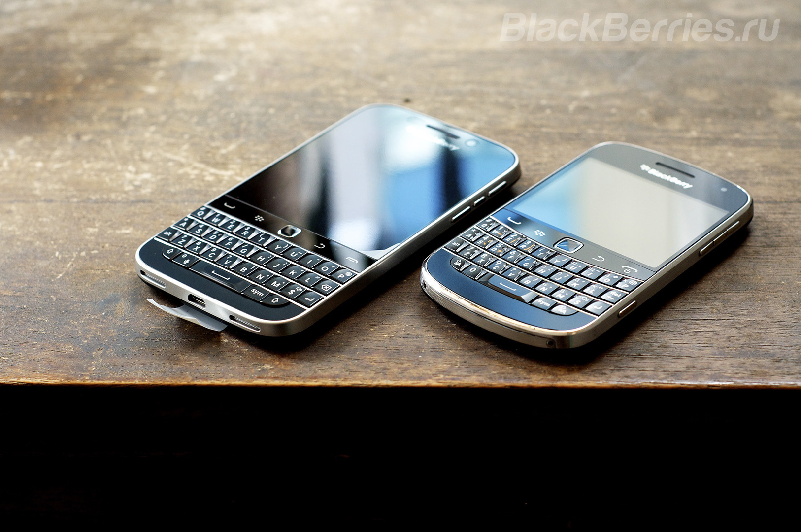 BlackBerry-Classic-2-Review-17