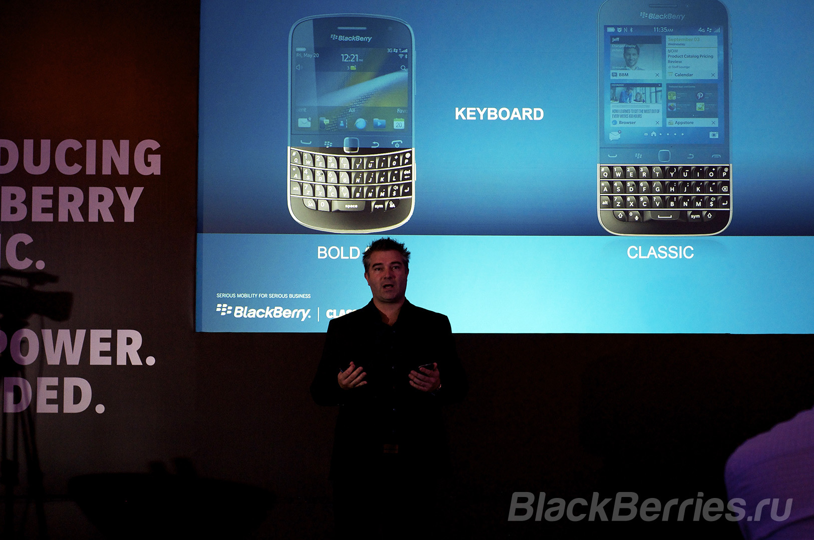 BlackBerry-Classic-Review-06