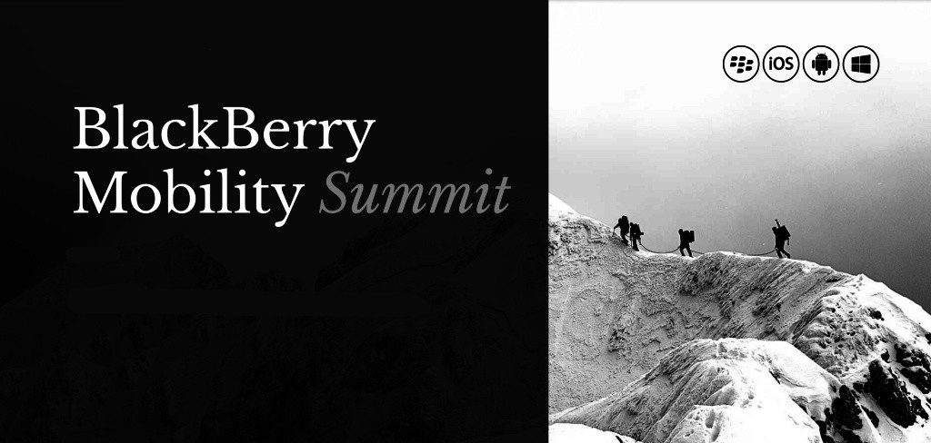 BlackBerry-Mobility-Summit-header