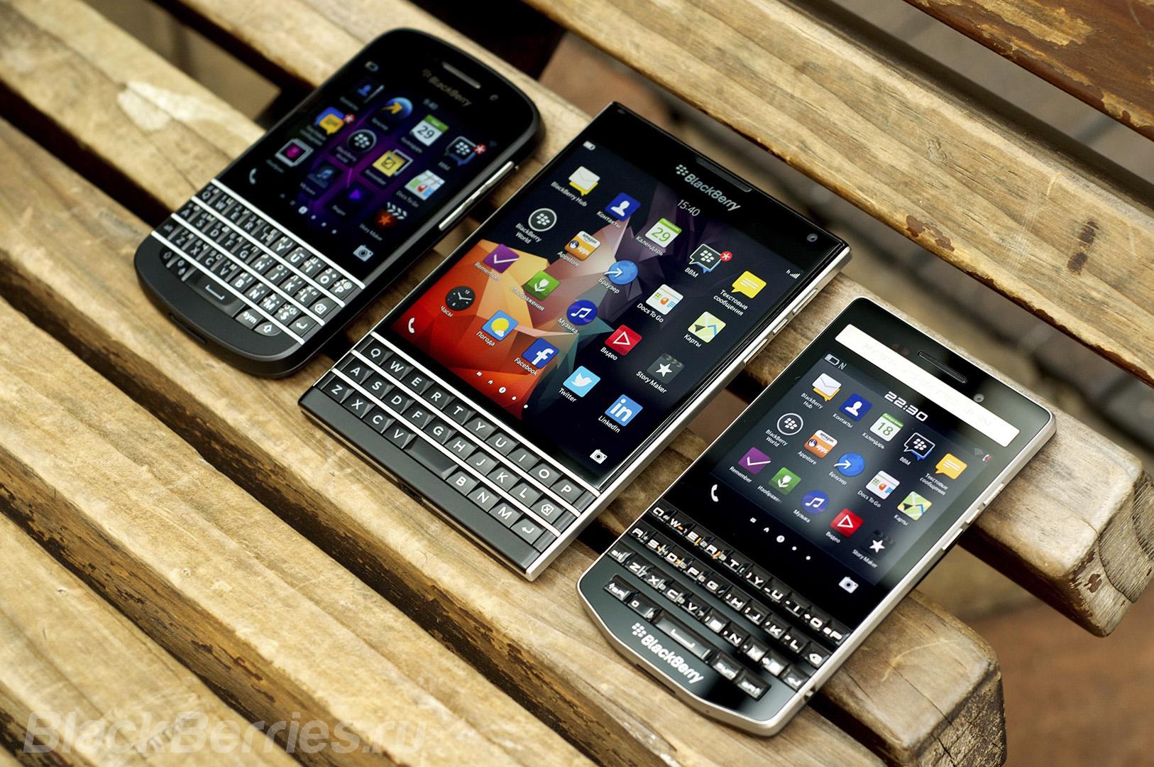 BlackBerry-Passport-Review-2014-05