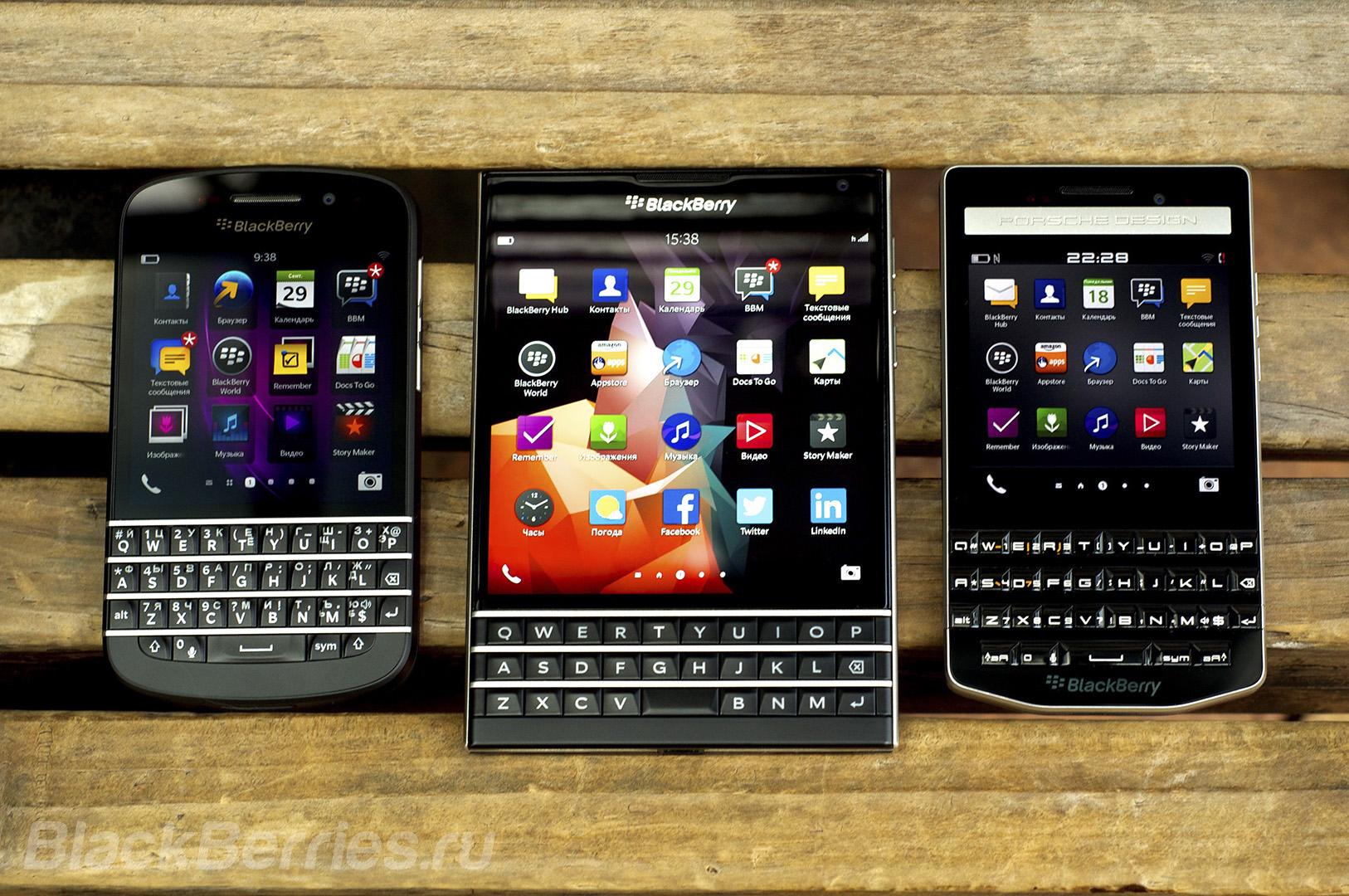 BlackBerry-Passport-Review-2014-14