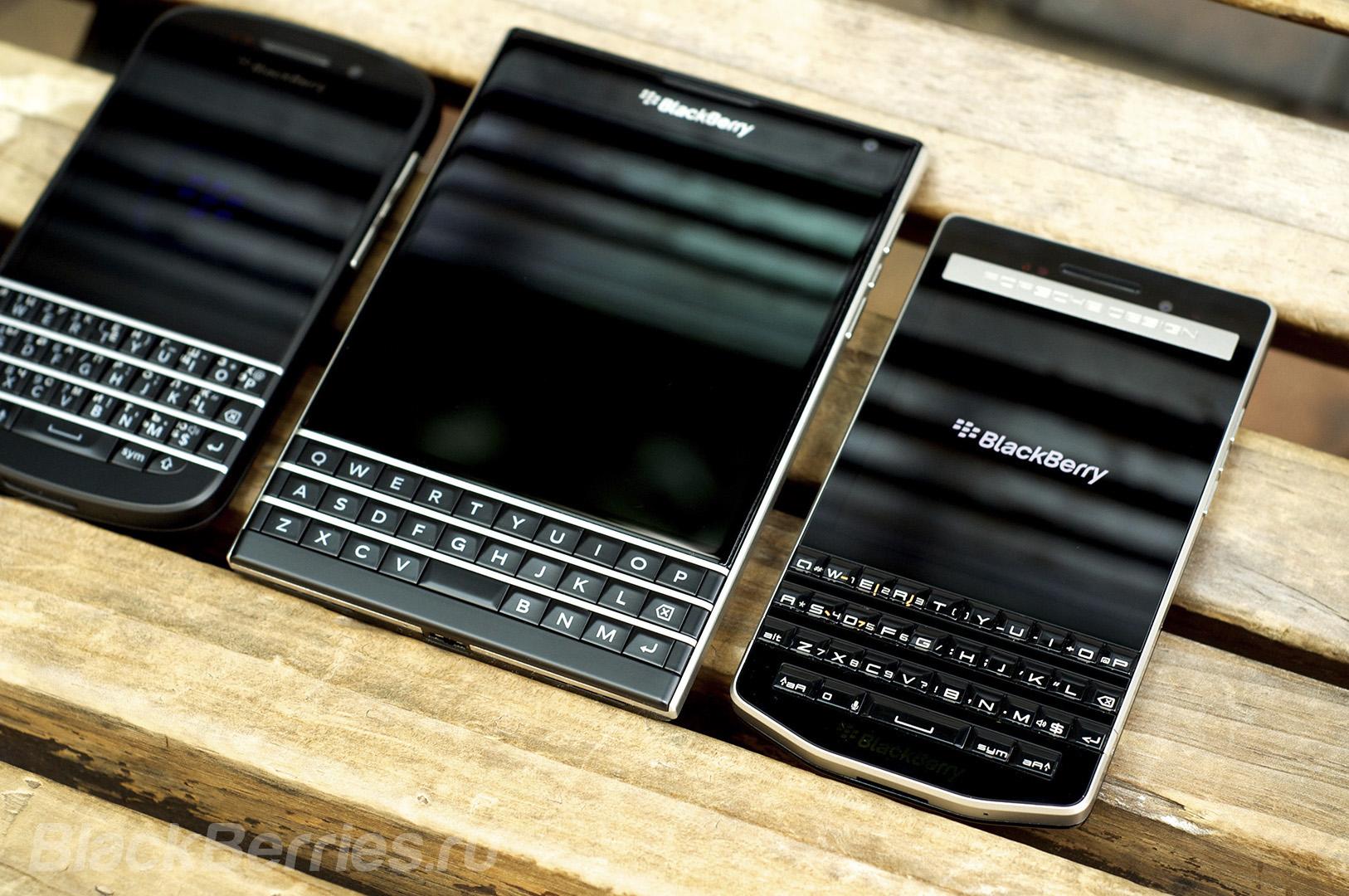 BlackBerry-Passport-Review-2014-16