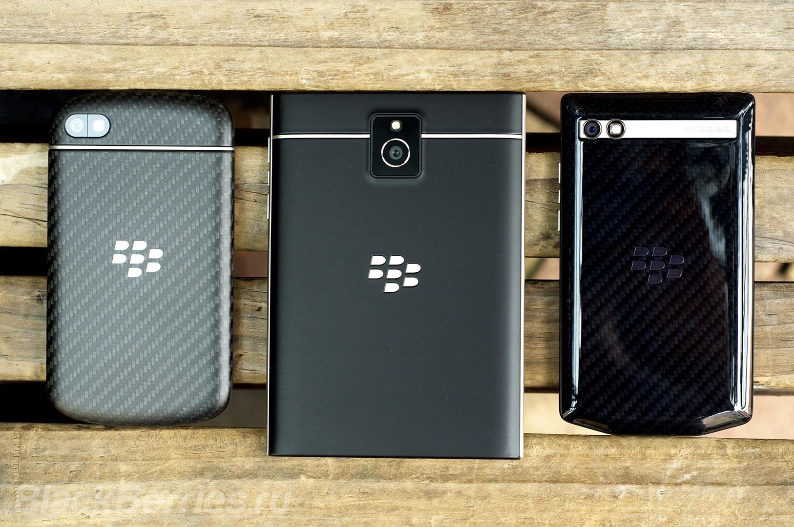 BlackBerry-Passport-Review-2014-17