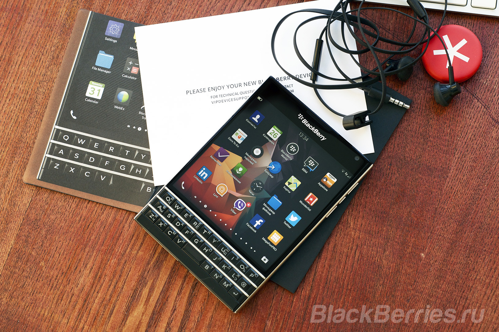 BlackBerry-Passport-Review-2016-47