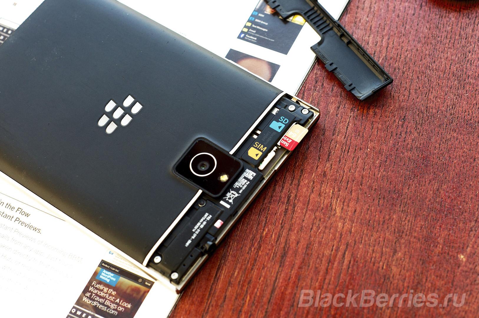 BlackBerry-Passport-Review-2016-52