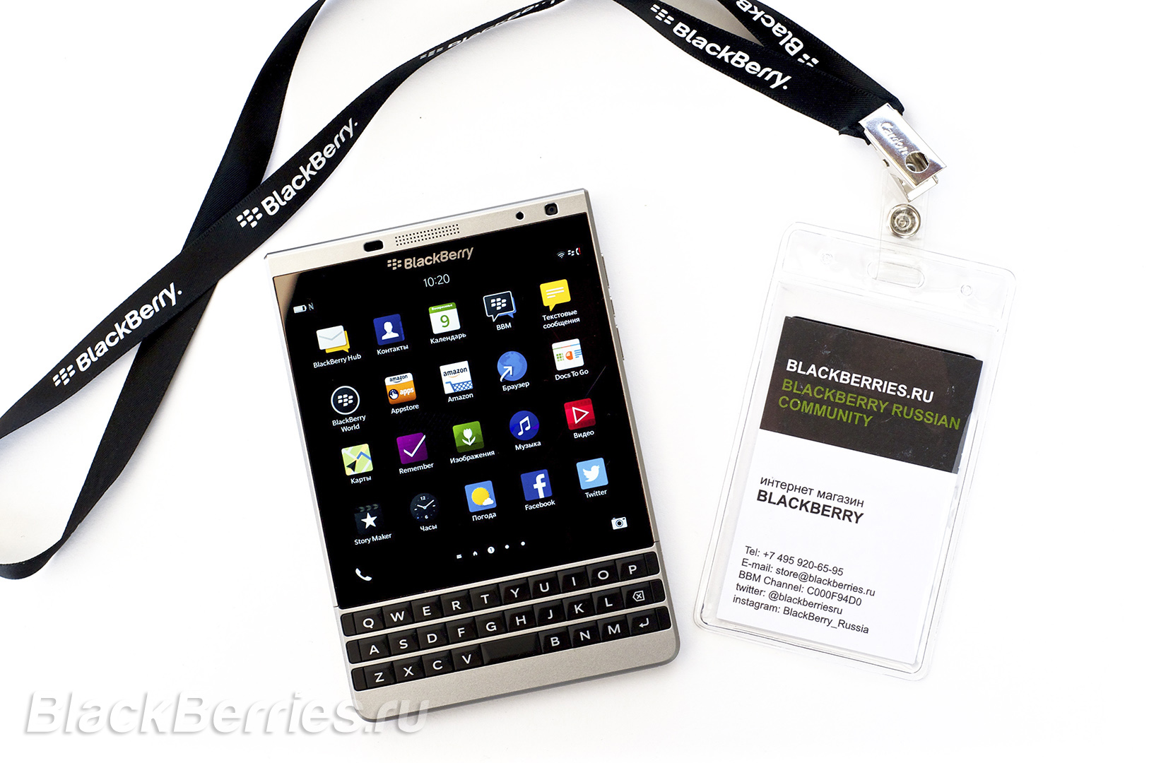 BlackBerry-Passport-Silver-Edition-Review-31