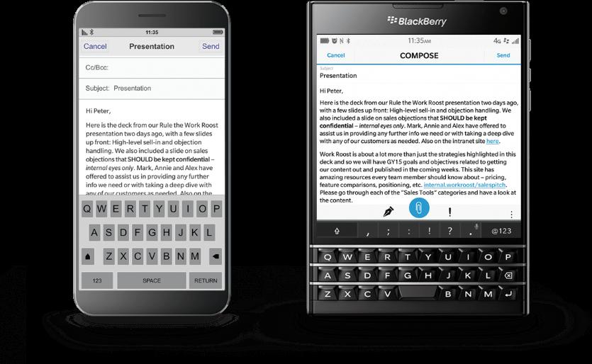 BlackBerry-Passport-Work-Wide-1