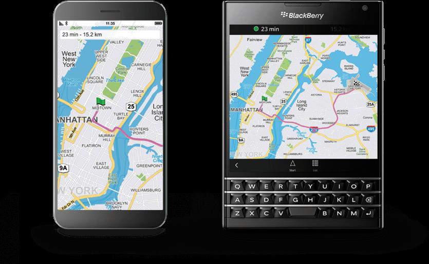 BlackBerry-Passport-Work-Wide-2