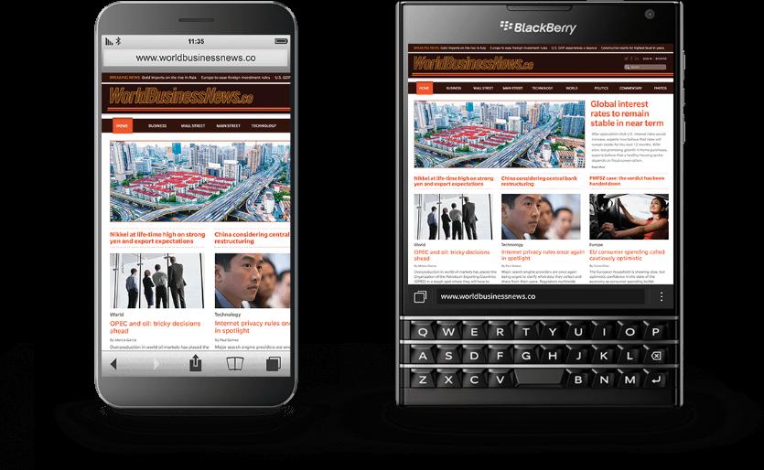 BlackBerry-Passport-Work-Wide-4