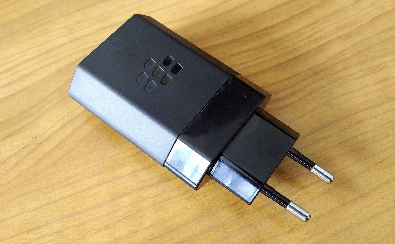 BlackBerry-RC-1500EU-2