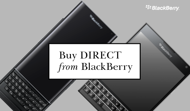 direct-sales-banner
