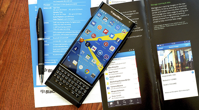 BlackBerry-PRIV-SALE-372