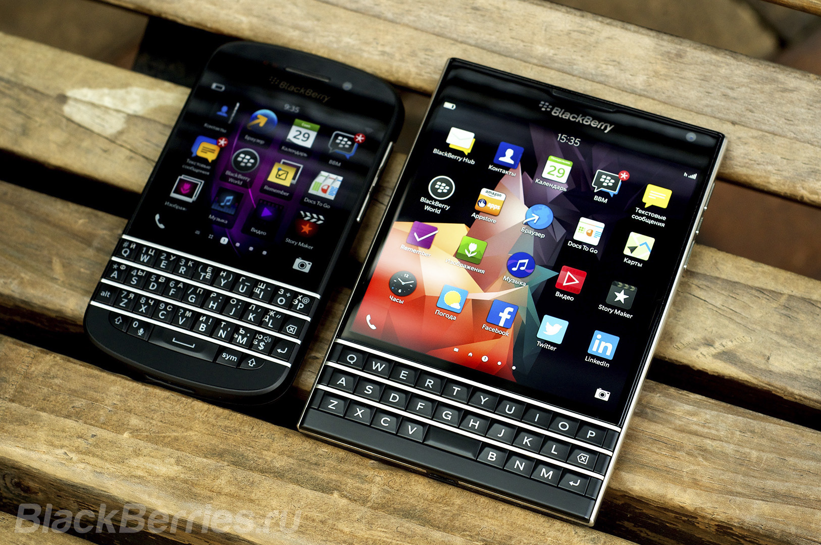 BlackBerry-Passport-Review-2014-15