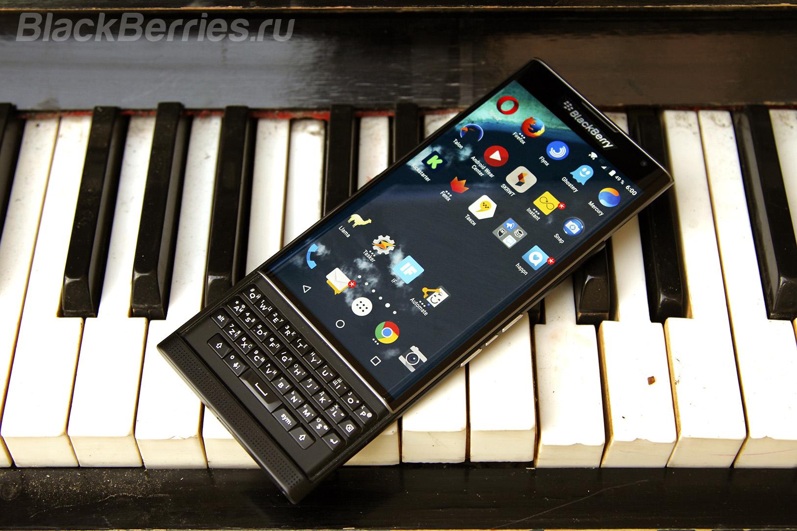 BlackBerry-Priv-Auto-1