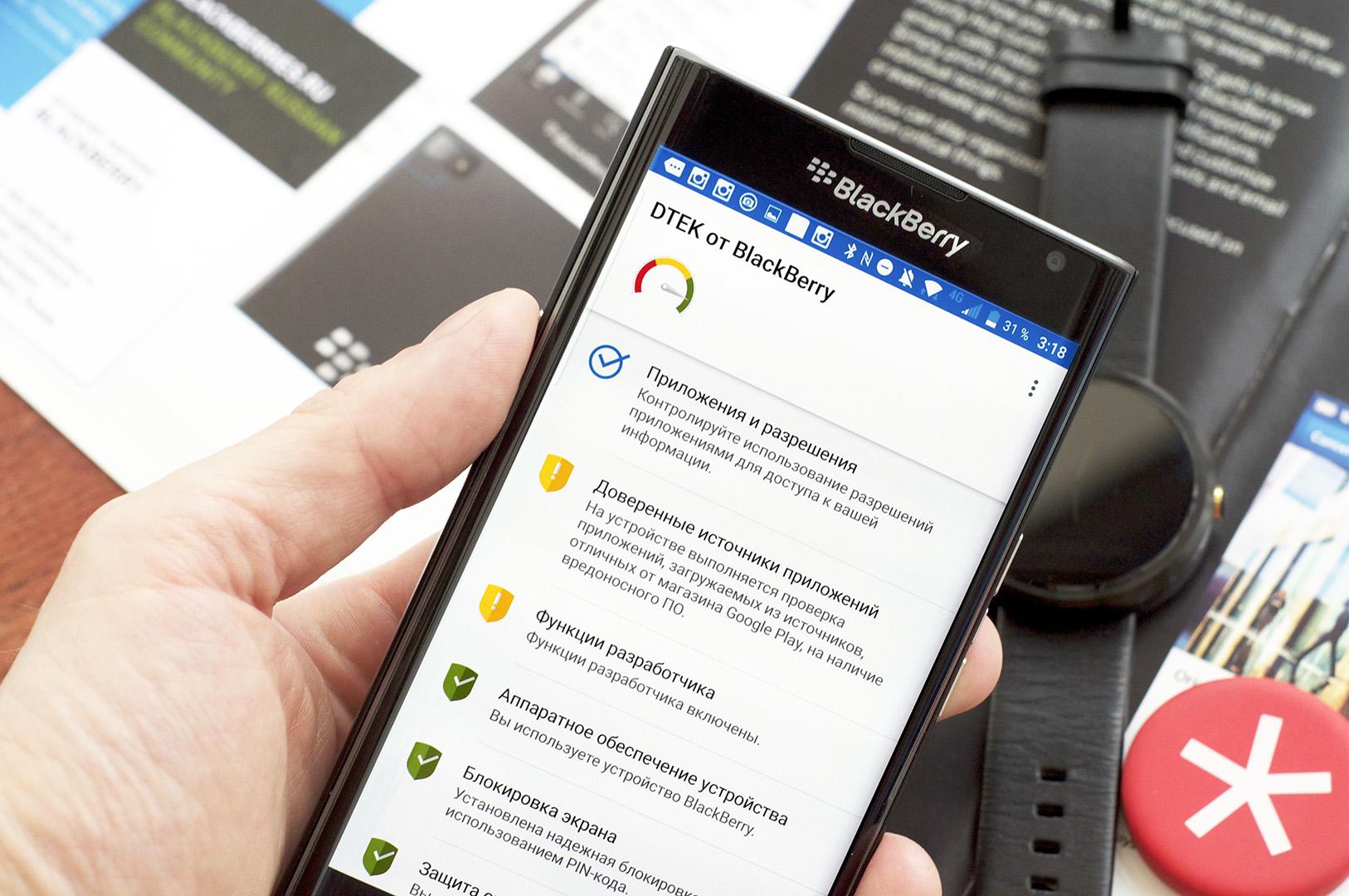 BlackBerry-Priv-Marshmallow-13
