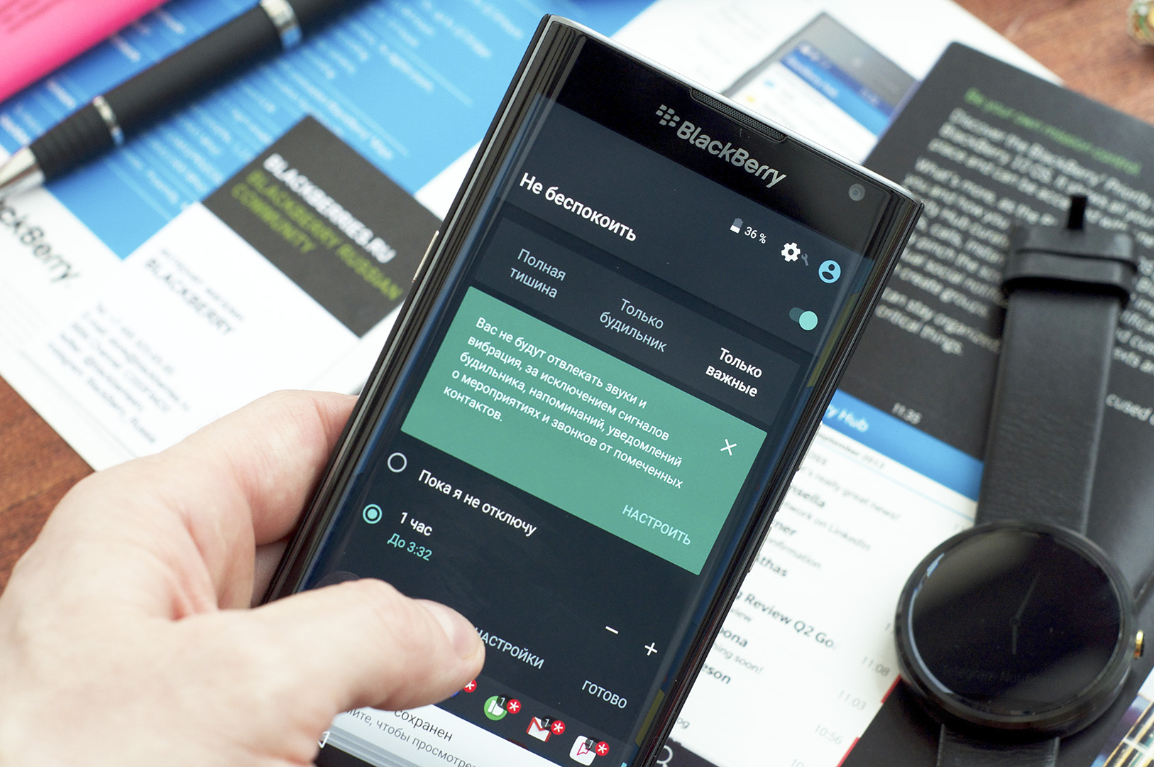 BlackBerry-Priv-Marshmallow-14