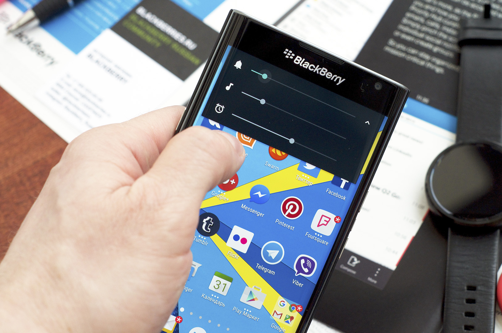 BlackBerry-Priv-Marshmallow-15