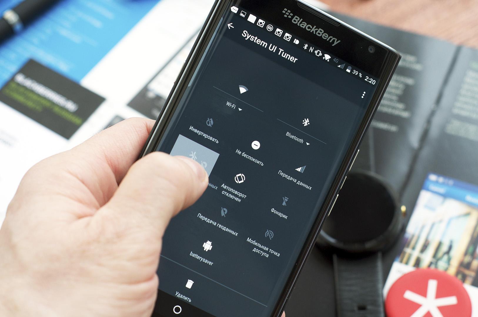 Как удалить вирус с телефона Андроид (Инструкция) 89