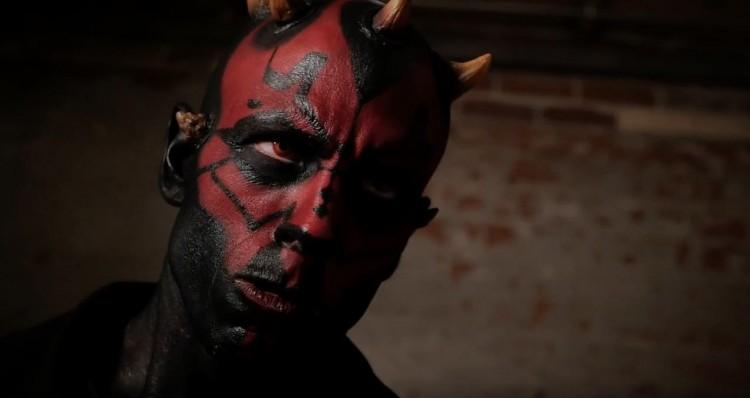 darth-maul-ugly-spiderman