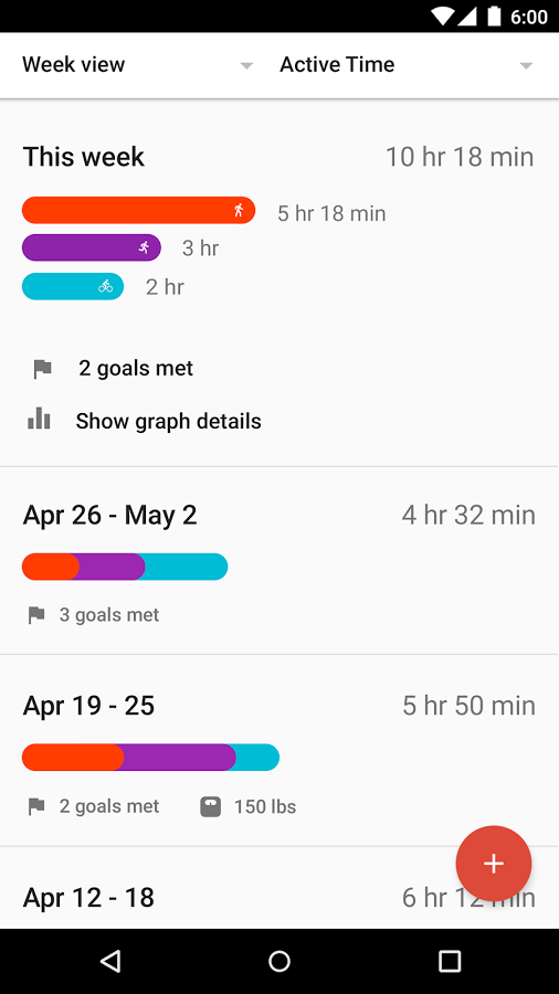googlefit-2