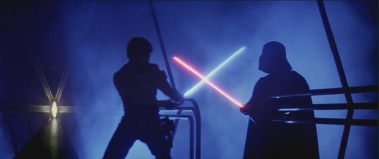 luke-vs-vader