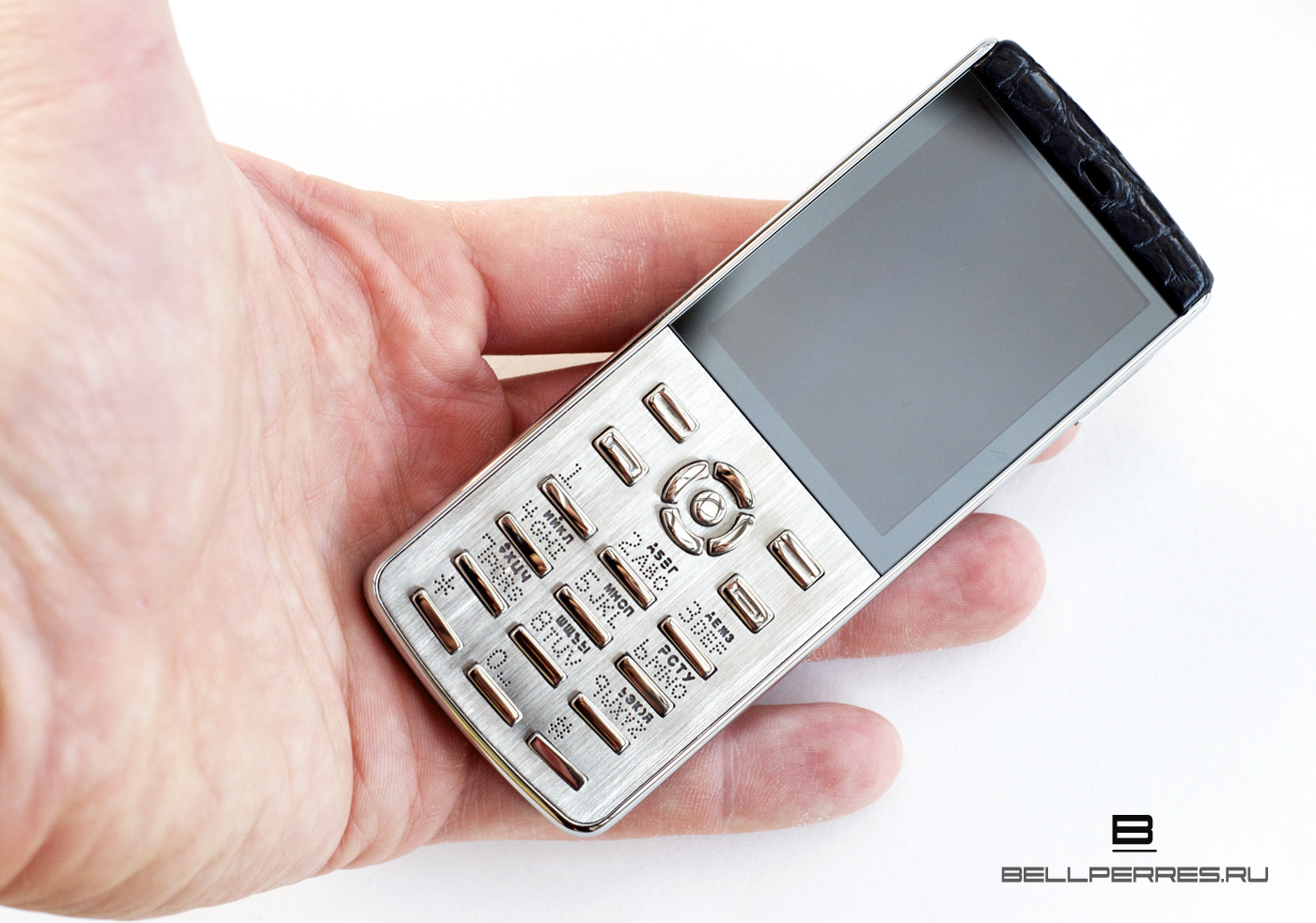 Bellperre-Ultra-Slim-07