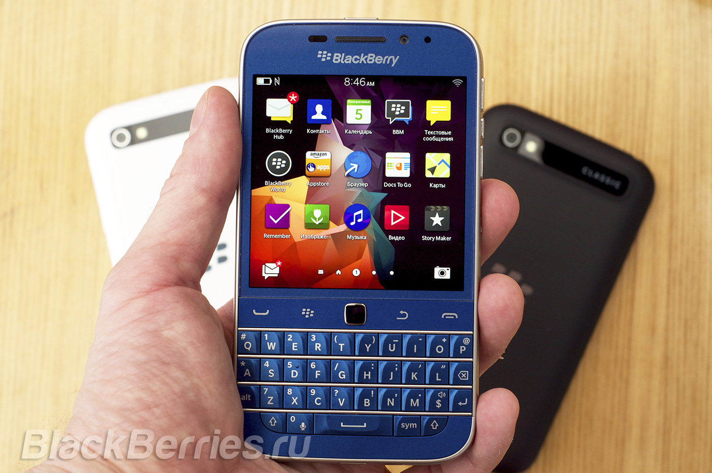 BlackBerry-Classic-Blue-Cobalt-021
