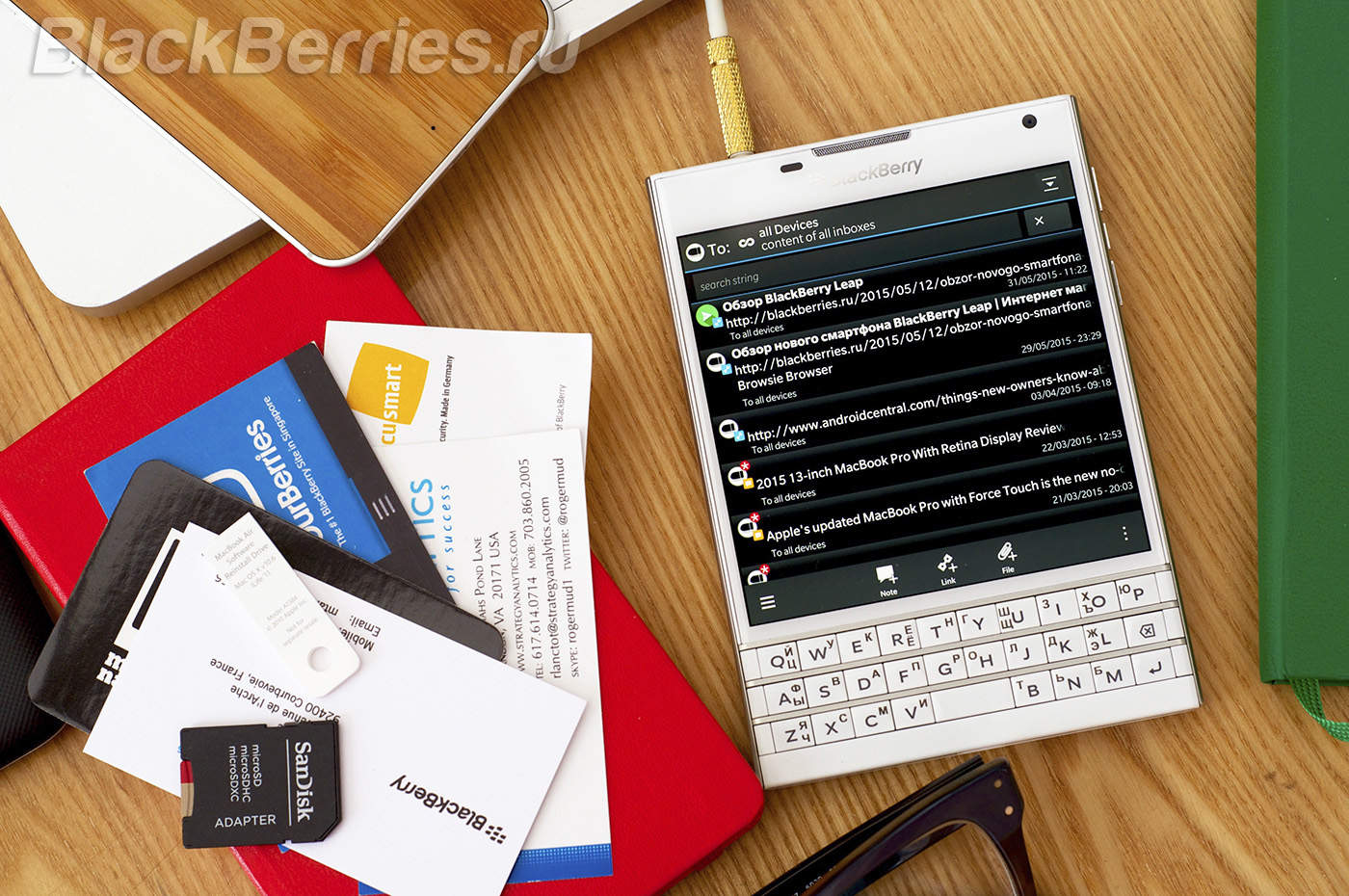 BlackBerry-Passport-31-05-13