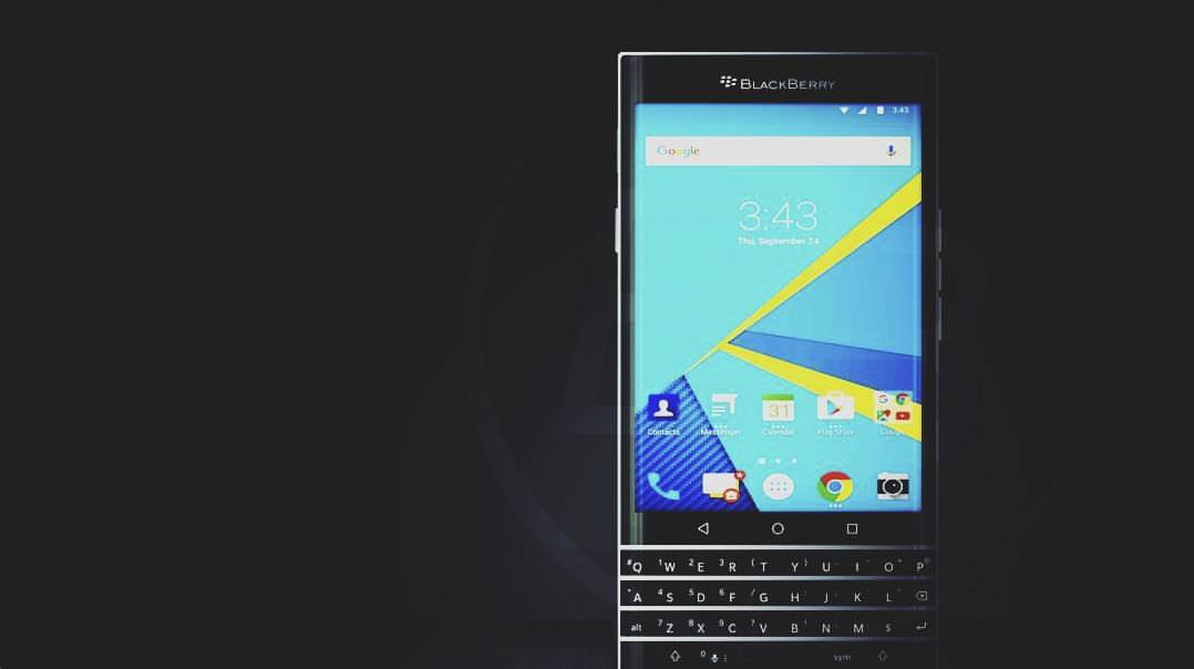 BlackBerry-Rome-2