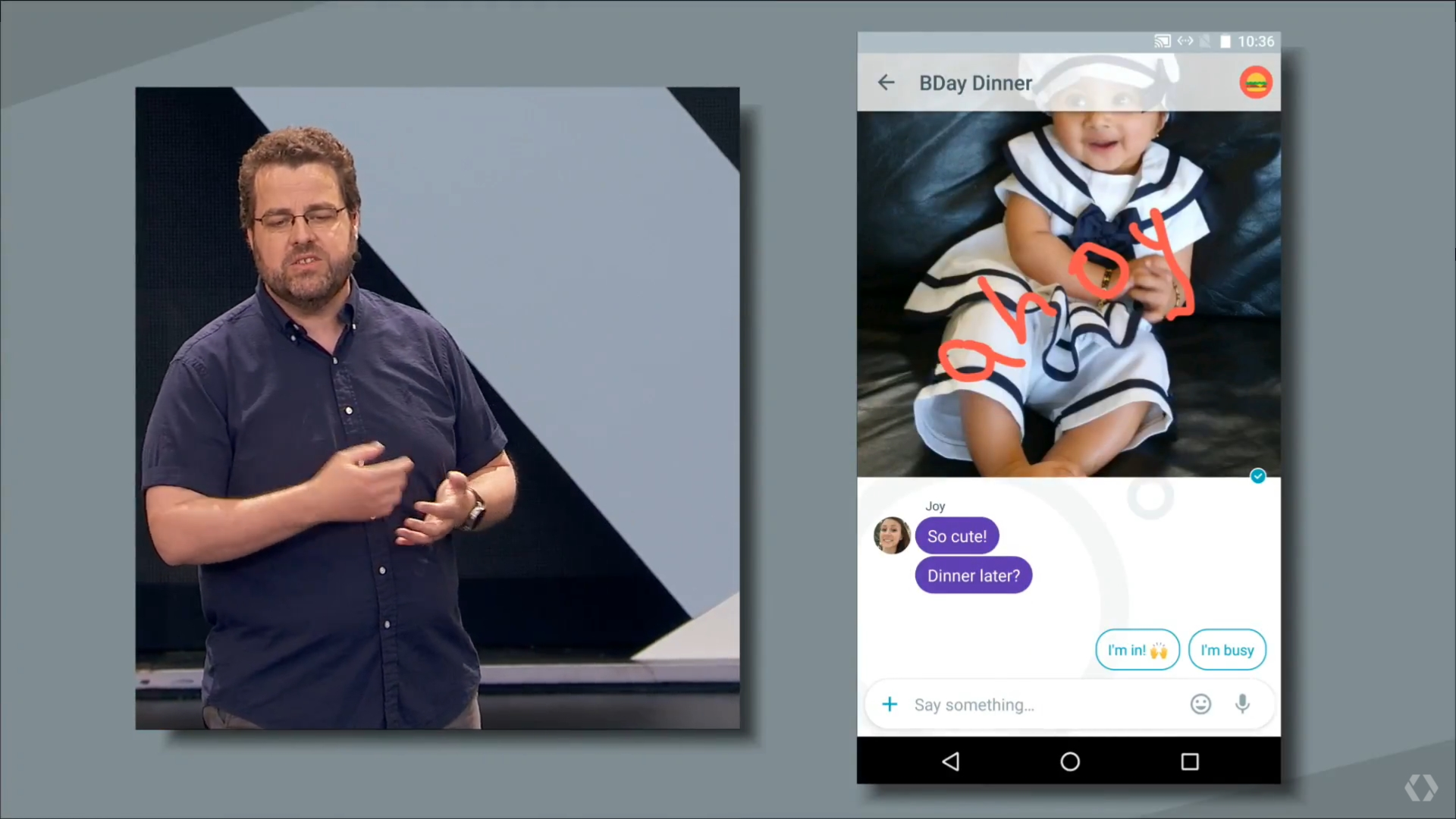 allo-quick-reply-Google-IO-2016