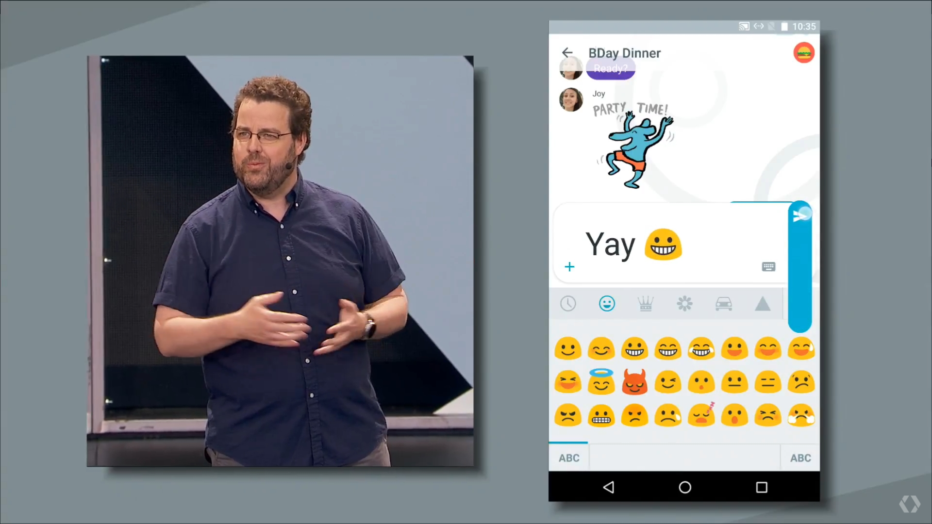 allo-whisper-shout-1-Google-IO-2016