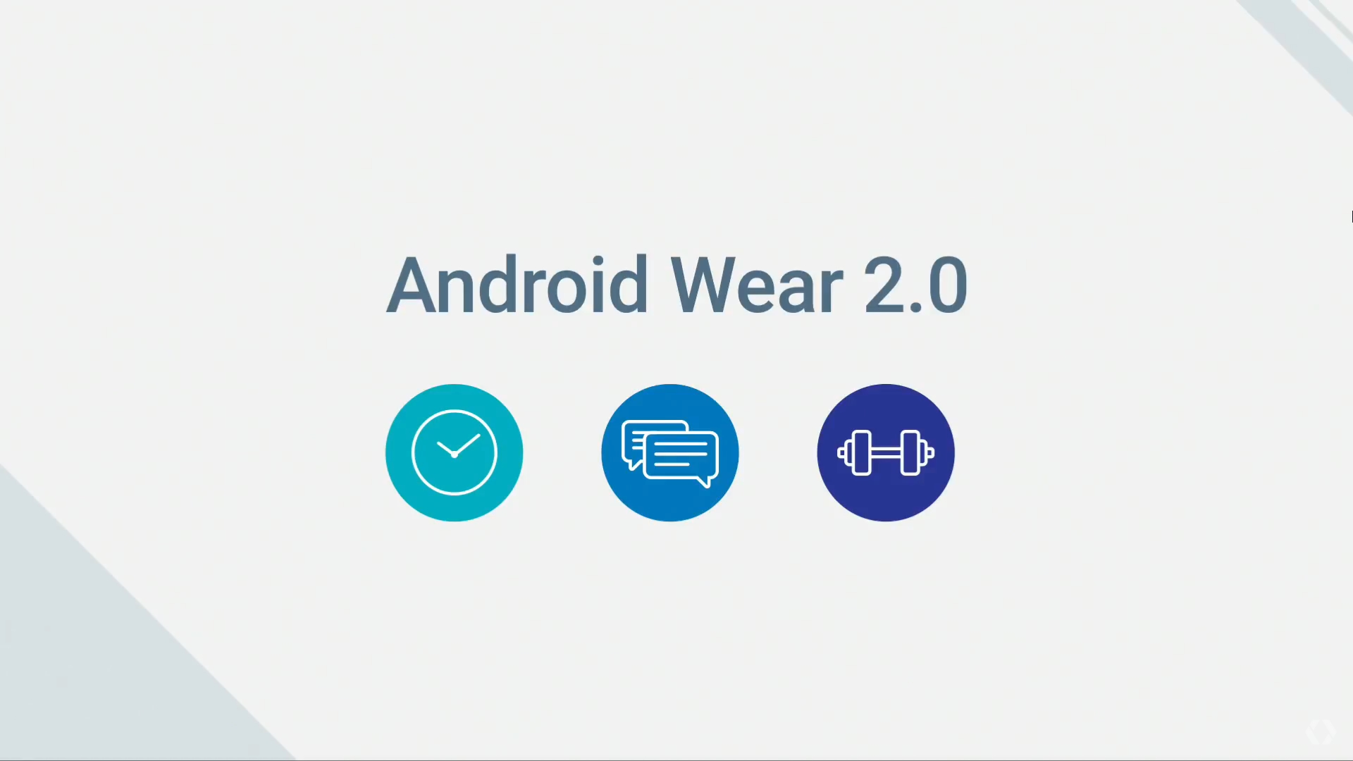 android-wear-2.0-Google-IO-2016