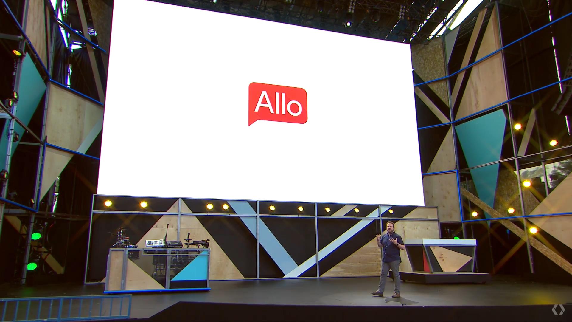 erik-kay-allo-Google-IO-2016