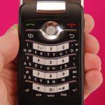 rim_blackberry_pearl_flip_8220_i05