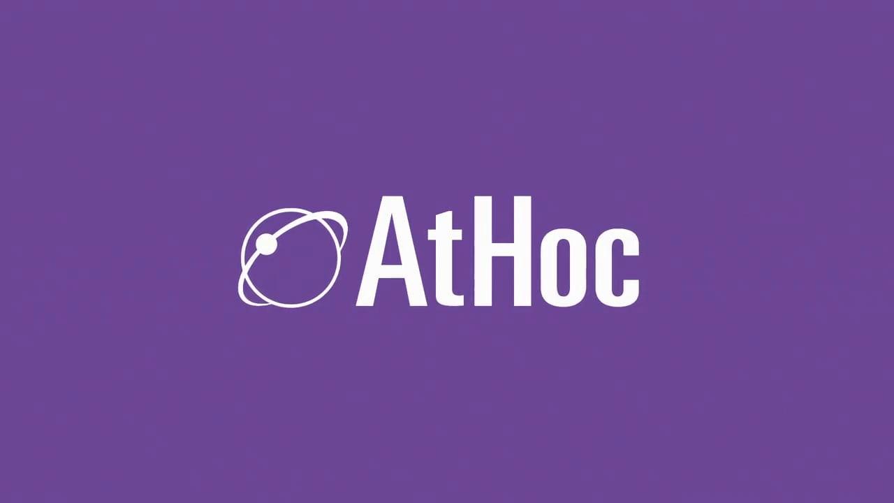 AtHoc-Logo-Large