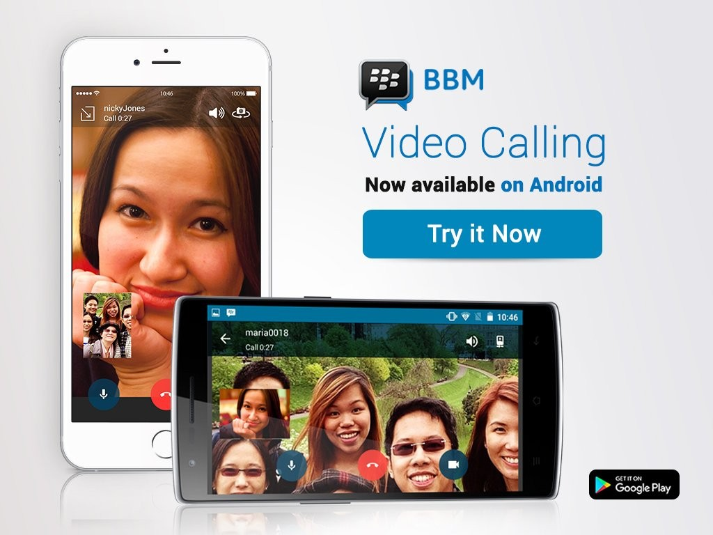 BBM-Video-iOS-Android