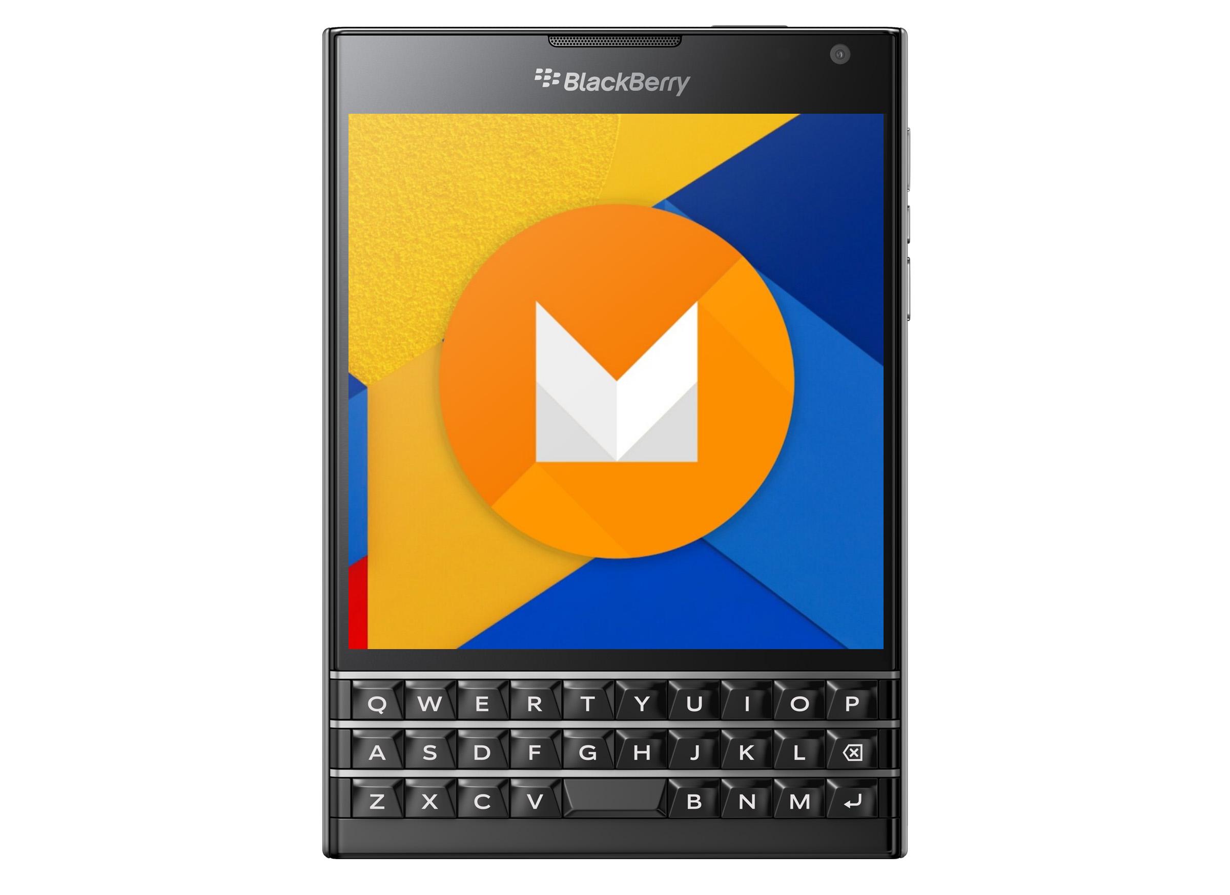 BlackBerry-Passport-Marshmallow