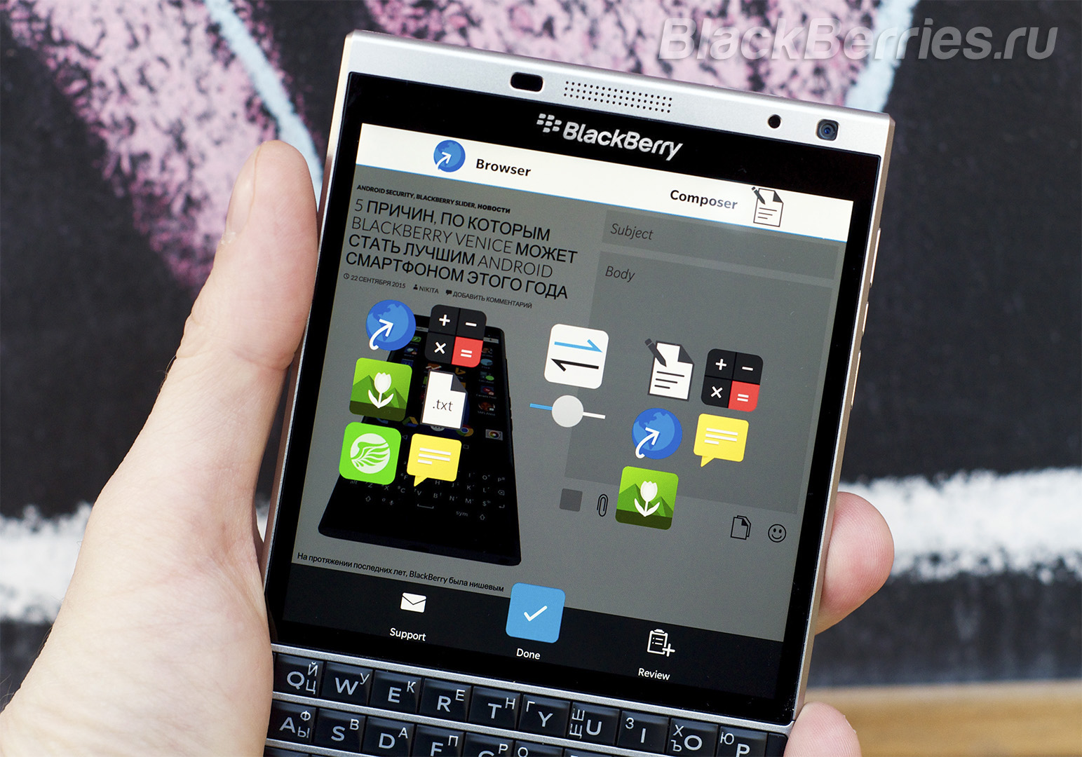 BlackBerry-Work-Wide-1
