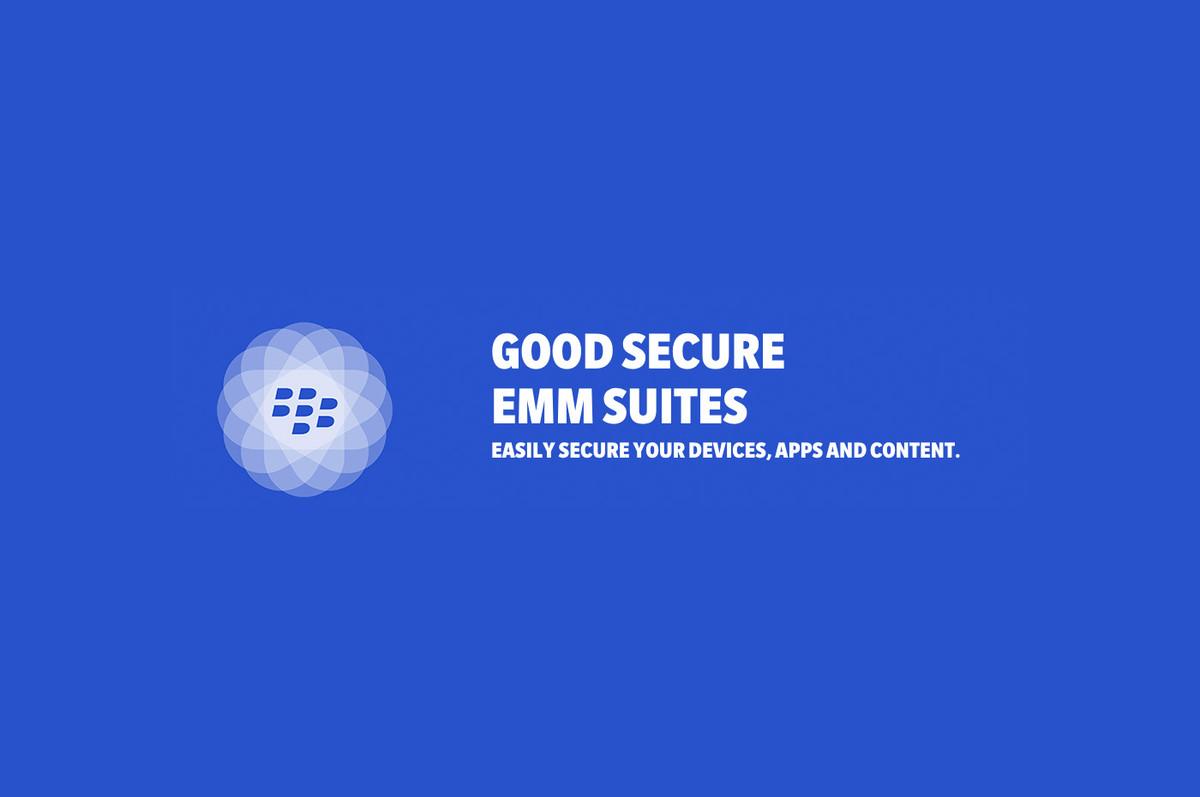 Good-EMM-Tech