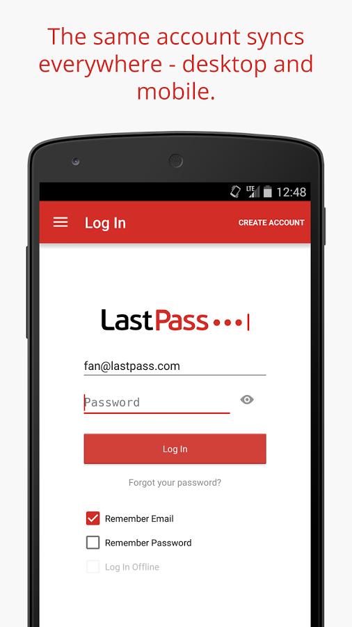 LastPass-1