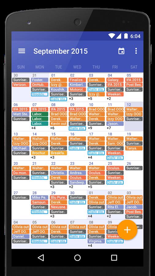 Today-Calendar-7