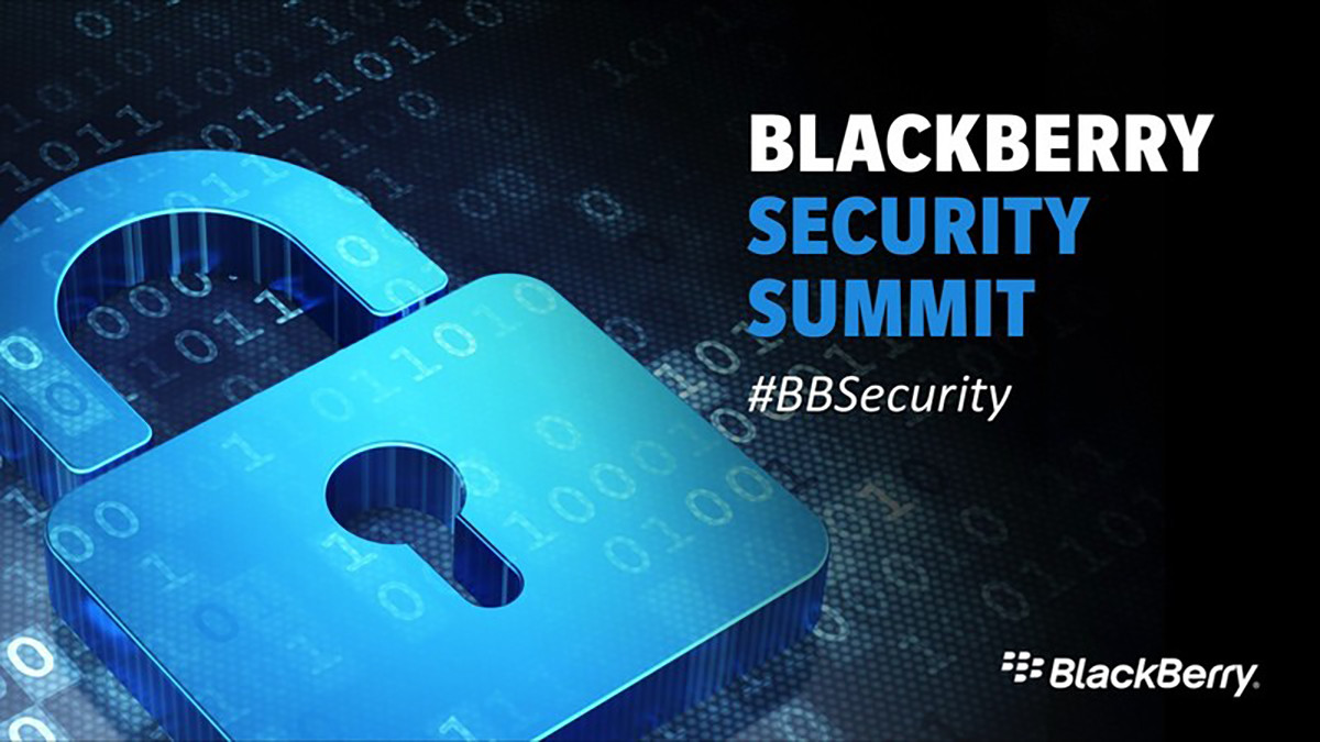 BB-Security-Summit-2016