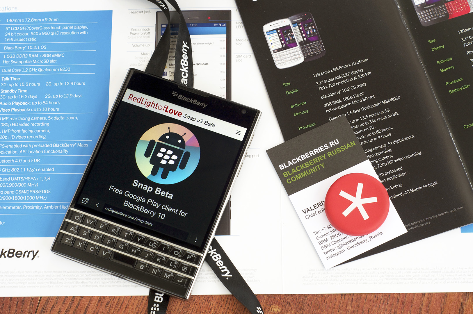 BlackBerry-Passport-Snap